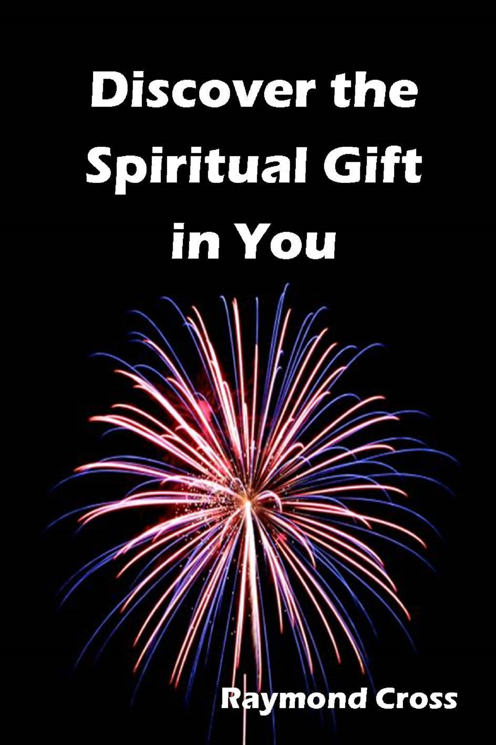 A biblical safari into Holy Spirit empowerment and self discovery. Explore motivational spiritual gifts that radiate outward from within to harmonize all ...